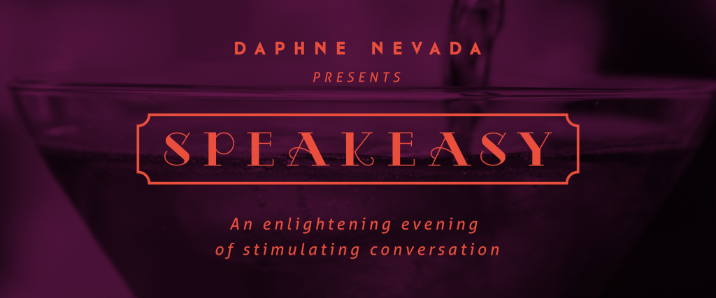 daphne nevada speakeasy